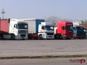 drumski_transport2_060414