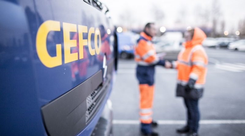 GEFCO announcesthe acquisition ofglt, a key plazer in The Europe-Morocco gateway