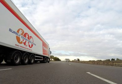 Another major court case against MAN and Iveco