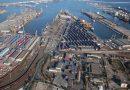The port of Constanta comes back to Belgrade