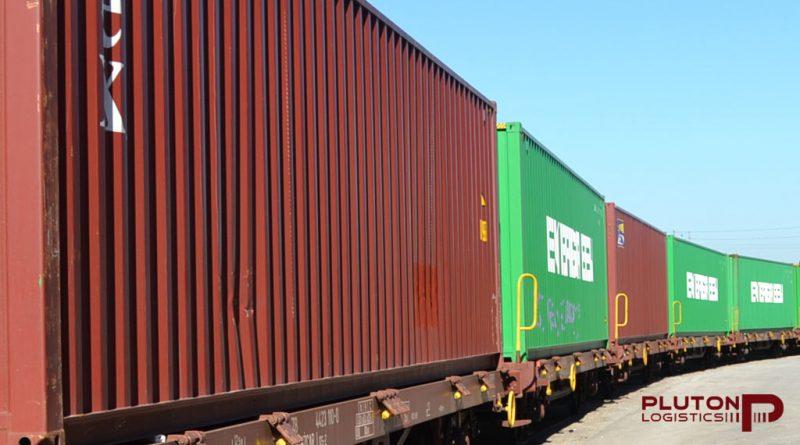 Dve godine od prvog direktnog voza Srbija-Kina: kakve su perspektive redovne linije?