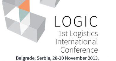 Logic (http://logic.sf.bg.ac.rs)