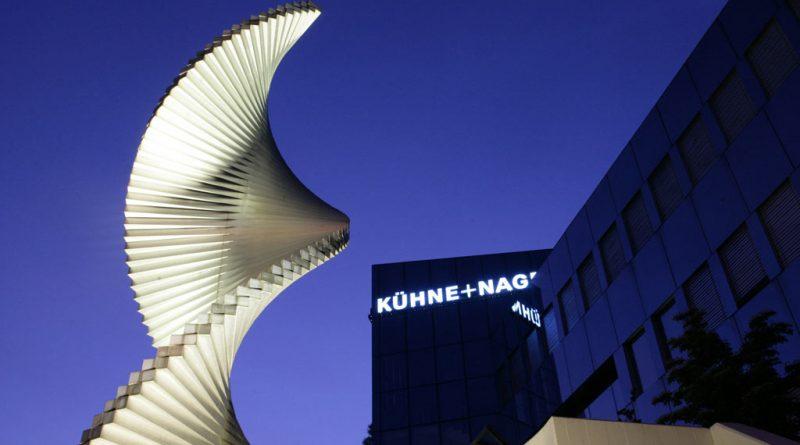 foto:kn-portal.com
