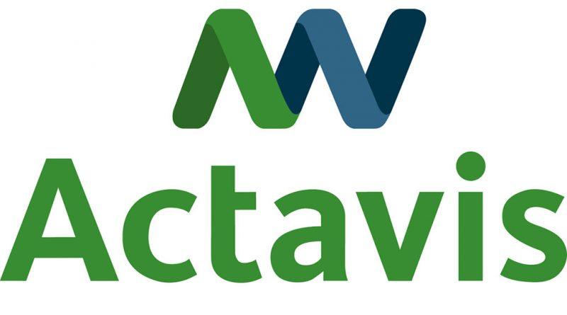 FOTO : actavis.rs