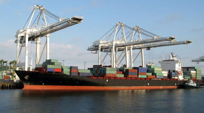 BREXIT: Saradnja brodarskih industrija EU i Velike Britanije imperativ