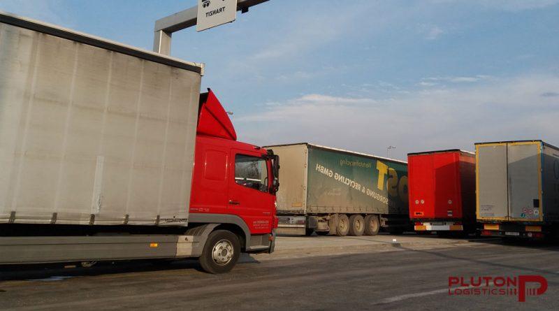 Nove obaveze vozača u BUGARSKOJ