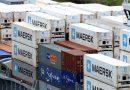 Imenovan novi direktor kompanije Maersk