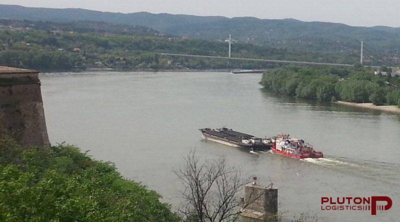 pirati sa Dunava