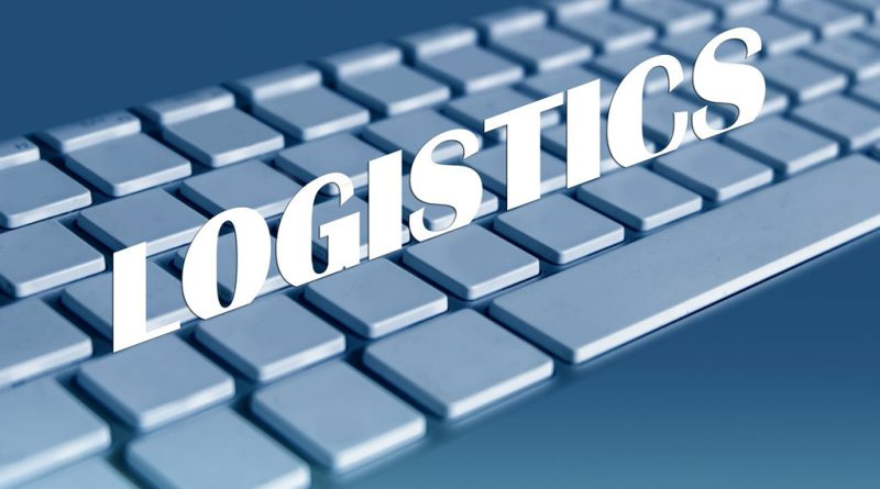 autsorsing logističkih usluga