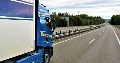 prevoz za sopstvene potrebe, cene transporta