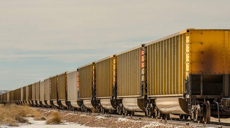 konkurencija na železnici