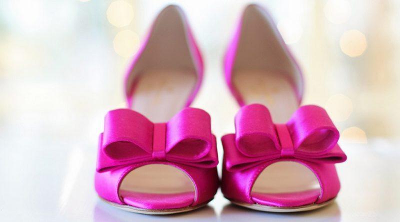 zenske cipele, izvoz obuće
