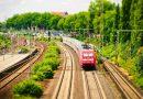 Evropski klasteri pokrenuli platformu za umrežavanje železničke industrije