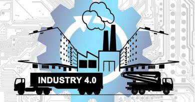 Logistika 4.0 – digitalna verzija realnog sveta