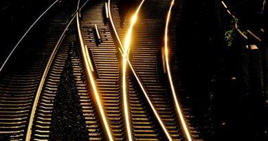 Kina dobija 20 novih železničkih linija ove godine