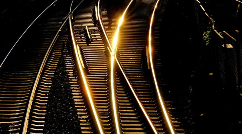 SEERRIN – South East Europe Rail Research and Innovations Network Founded