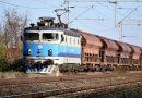 Planovi kompanije Rail Cargo Austria za BiH