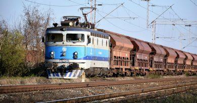 EFIKASNIJI TRANSPORT ROBE: Uspostavljanje železničkih teretnih koridora u Srbiji