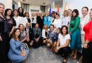 Podrška ženama u transportu u Srbiji