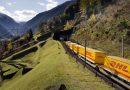 Ovo je najbrža železnička veza između Nemačke i Kine!