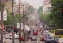 DOSTAVA ROBE U BEOGRADU –  Počela primena sporne uredbe