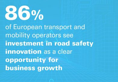 Top 3 reasons to invest in safety innovation