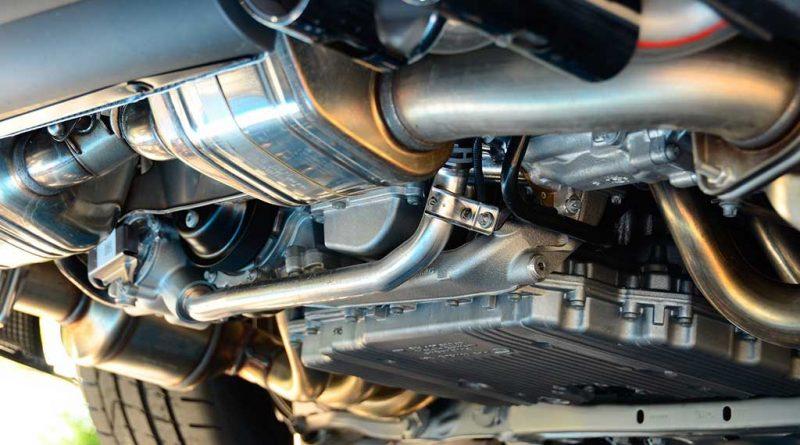 TIM-COP gradi fabriku IZDUVNIH SISTEMA za automobile u Temerinu