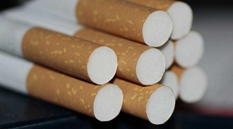 British American Tobacco počinje proizvodnju premium cigareta u Vranju