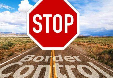 MIHAJLOVIĆ: Neophodno otvaranje još prelaza za teretni tranzit