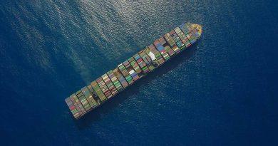 Kriza u Indiji ozbiljna pretnja svetskoj pomorskoj industriji