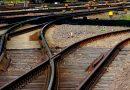 CFL cargo Deutschland prelazi na korišćenje ZELENE ENERGIJE