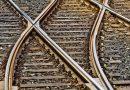 Nova deonica pruge na Mediteranskom koridoru