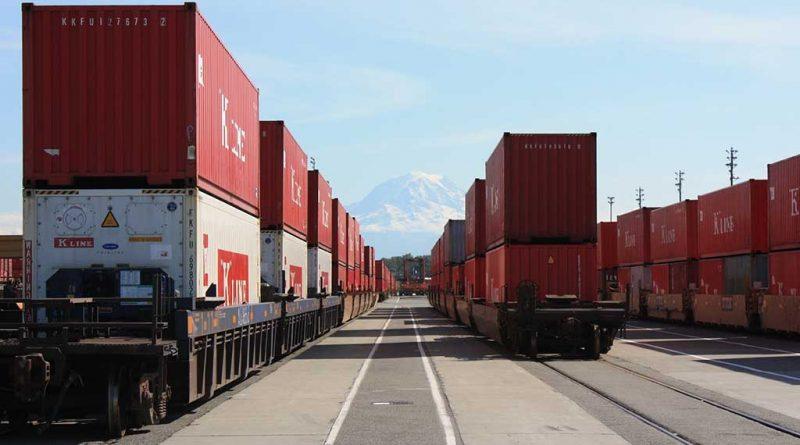 Blagi rast izvoza u oktobru – Spoljnotrgovinska razmena u prvih 10 meseci 4,8% niža
