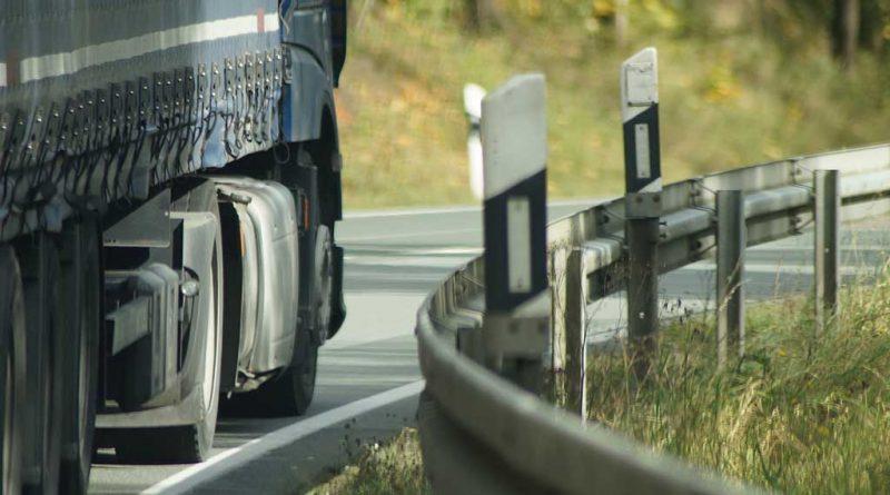 VAŽNO: Zabrana tranzita preko graničnih prelaza Bačka Palanka i Bogojevo od 20. maja