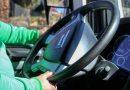Kompanija prekvalifikovala 400 radnika za posao vozača kamiona