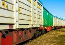 Infrastruktura železnice Srbije zapošljava 14 inženjera