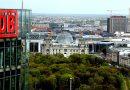 Pomoć zbog korona-krize – Nemačka vlada planira dokapitalizaciju Deutsche Bahn