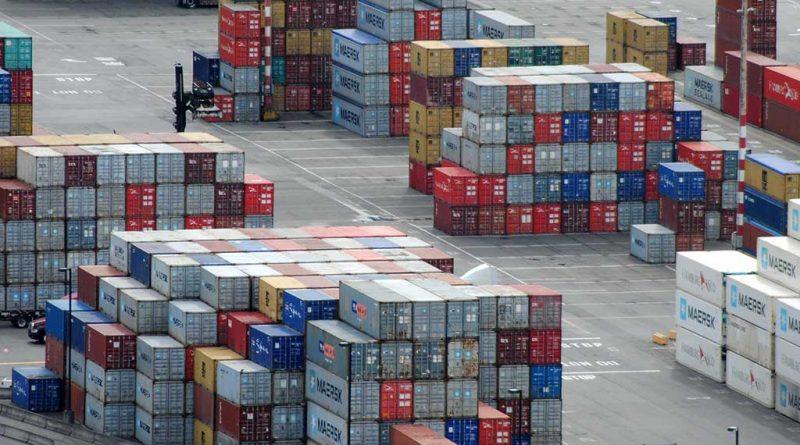Maersk stiže u Luku Rijeka – Budući koncesionar nudi milion TEU prometa na Zagrebačkoj obali