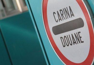 Usklađivanje nomenklature Carinske tarife od 1. januara 2021.