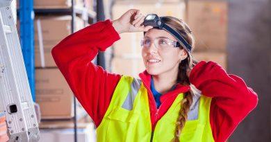 Tražite posao? Evo koje transportno-logističke firme zapošljavaju mlade bez iskustva!