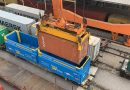 BoxInBox sistem – inovativni kontejneri za značajno smanjenje praznih vožnji (FOTO)