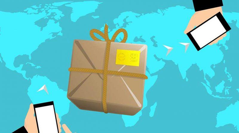 Hrvatska pošta dostavljaće pakete za AMAZON – Moguće pokrivanje i tržišta Srbije