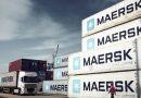 Ivić Vodopija, generalni direktor Maersk Croatia – Srbija je izuzetno važno tržište za kompaniju Maersk