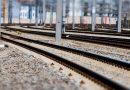 Potpisan ugovor o izradi projektne dokumentacije za rekonstrukciju BARSKE pruge