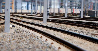 Železnički KORIDOR 10: Početak izgradnje brze pruge Beograd-Niš u 2021.