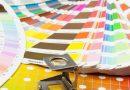 BASF otvara novi distributivni centar za boje i pigmente