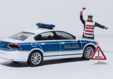 Higher fines in Germany approved and applicable in weeks