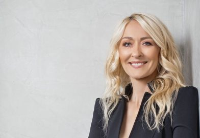 Branka Perić Šljivić, direktorka kompanije Perić Trans – Upornost, istrajnost i kvalitet kao ključ uspeha