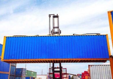 VODEĆI trgovinski partneri: šta Srbija izvozi u Nemačku, Rumuniju, Mađarsku…
