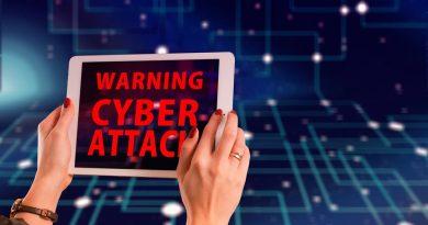 Sajber kriminal i logistika – GEFCO žrtva hakerskog napada